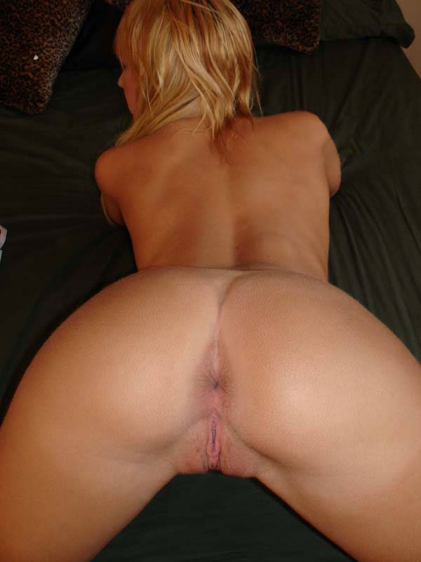 Amateur Gallery Post Free Daily Porn
