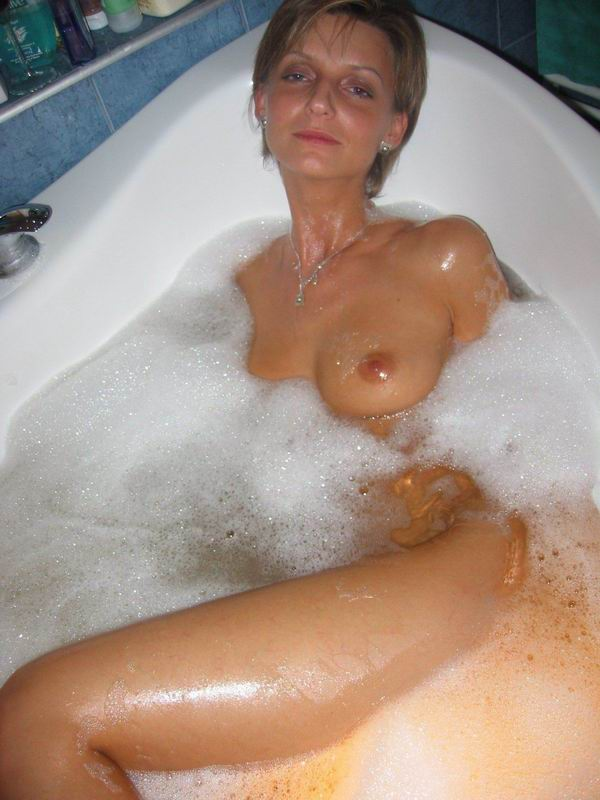 nsw free adult personals