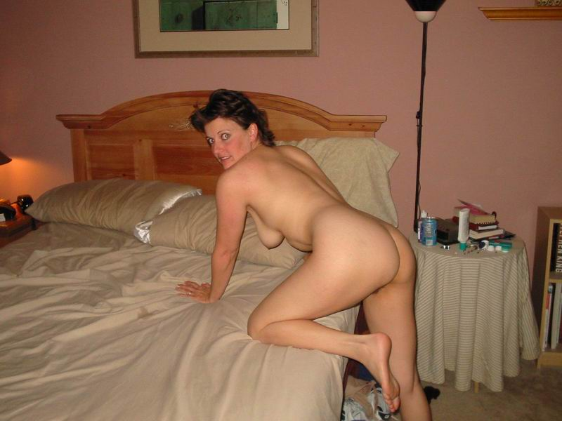 adult dating privat ladies