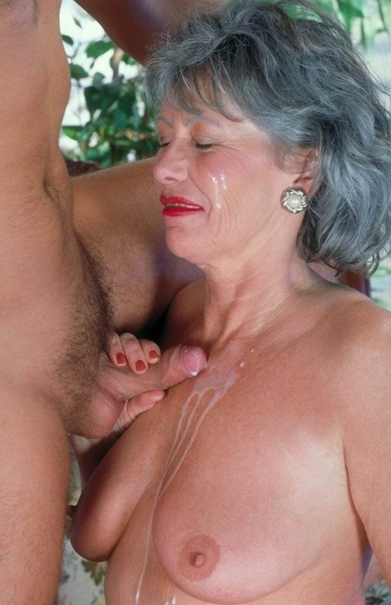 Free grandma suck my dick movies