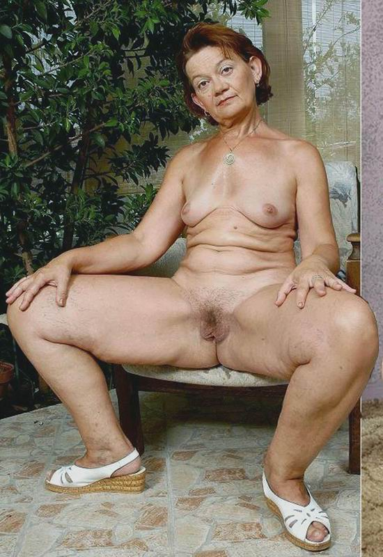 image Granny savana fucked with really hard stick