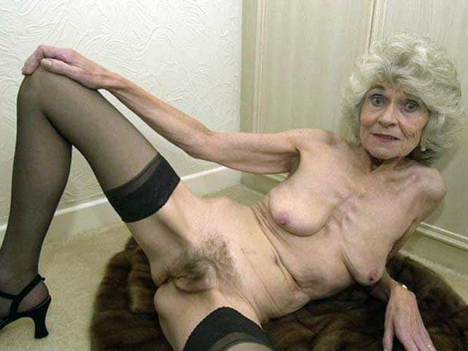 ... And Old Sex Porn Porn Old Young Fuck Wife Gallery Man Granny Ray: fotxewr.info/4140-very-old-grannies-sex.html